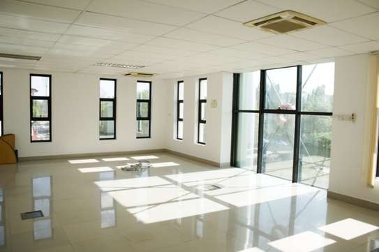 615 Sqm Office Space at Mikocheni/Kawe area image 7