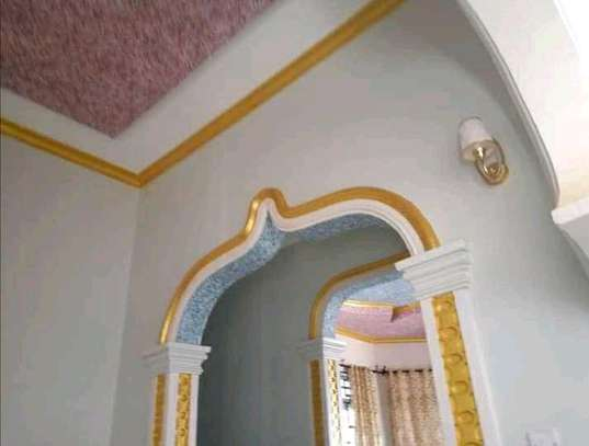 House for sale in Dodoma city image 1