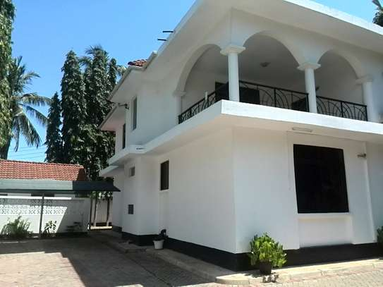 4bed house for sale at kawe $5500000 image 4