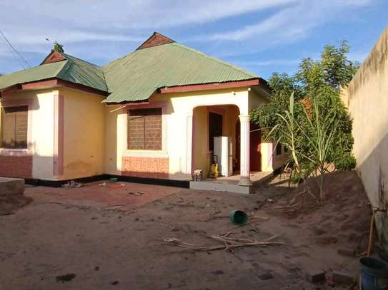 HOUSE FOR SALE MIL 58 DAR ES SALAAM TANZANIA ?? image 8