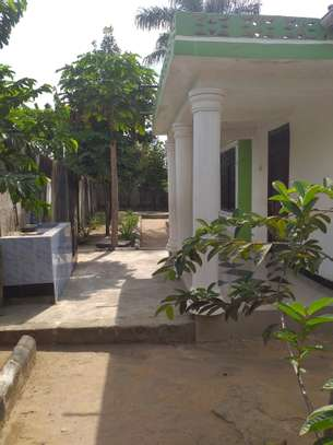 House for sale in Chanika Ilala image 2