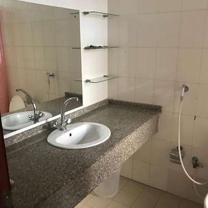 2 bed room brand new apartment for rent at mbezi beach image 6