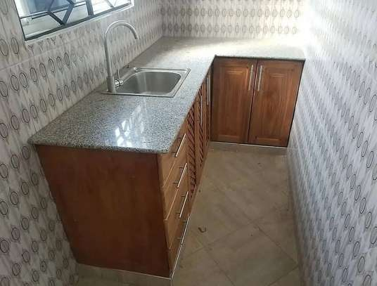 Houses For Rent Apartment At MIKOCHENI image 3