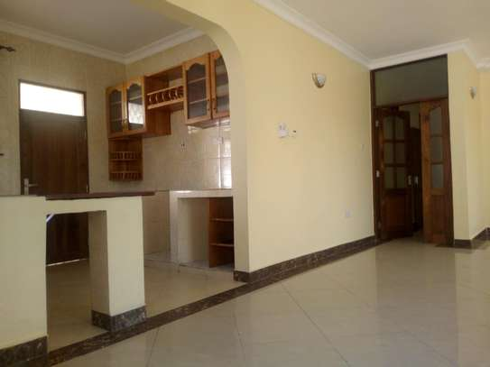 2bedroom House for sale at Boko beach. Tsh 90M image 16