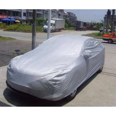 Car Covers image 3