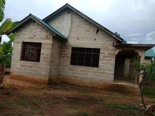 House for SALE t sh mL120 image 5