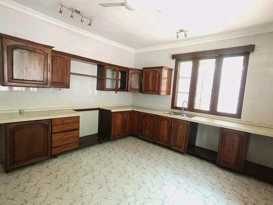 HOUSE FOR RENT MBEZI BEACH image 3