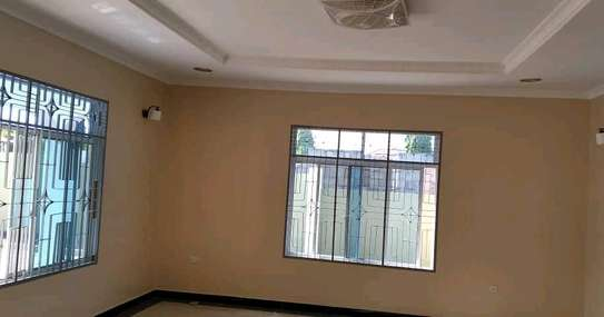 APARTMENT FOR RENT AT MBWENI MPIJI 2IN1 COMPOUND image 2
