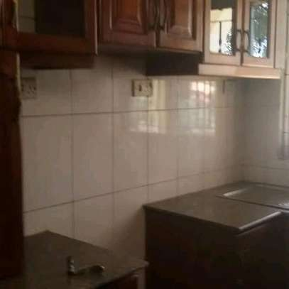 House for rent t sh mLN 1000000 image 2