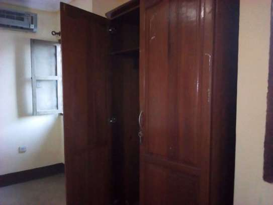 2bed shared compound at mikocheni b tsh 700,000 image 12