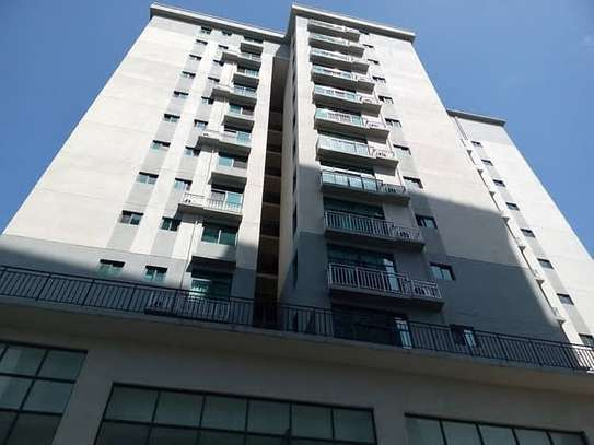 3 bedrooms apartment for rent at victoria