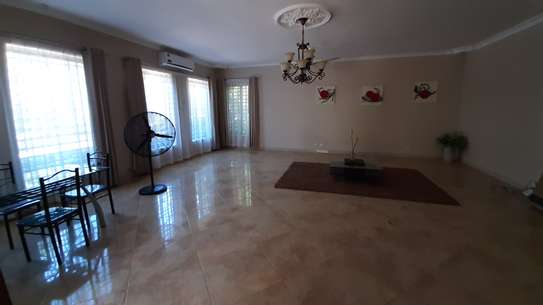 3 Bedrooms Bungalow In A Compound For Rent In Oysterbay image 11