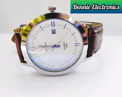 Casual Watches image 4