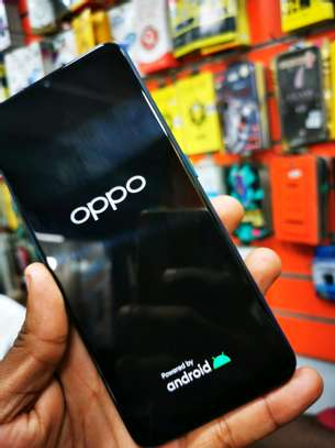 OPPO A9 2020 image 1