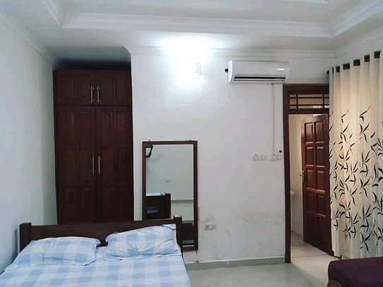 Fully furnished 2 bedrooms for at Msasani image 7