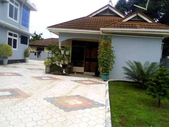 House for sale at mbezi beach image 6