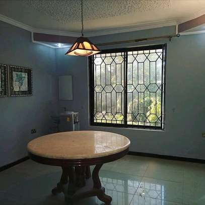 2 bedroomed Fully furnished apartments to Let at Victoria/Mikochen image 5