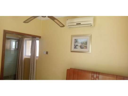 1be  fully furnished apartment at mikocheni a image 12