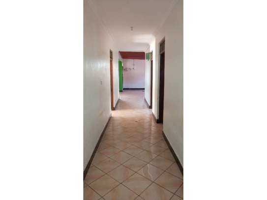 4 bed room house for rent tsh 600,000 at mikocheni image 3
