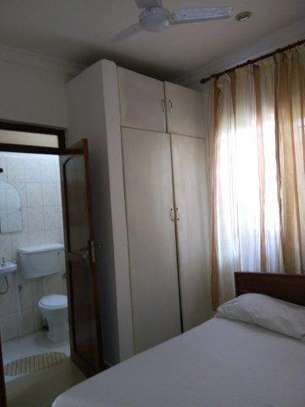 2bed furnished all  ensuet at mikocheni$400pm riz image 2
