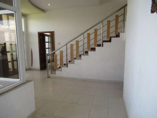SPECIOUS APARTMENT FOR RENT AT UPANGA image 5