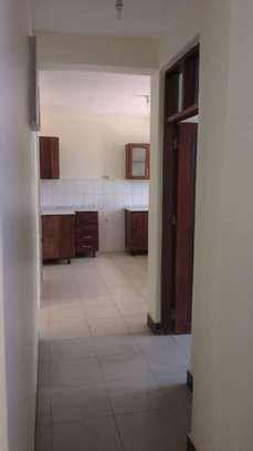 4bed house in the compound at bahari beach image 15