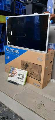 AILYONS FULL HD TV INCH 32 image 2