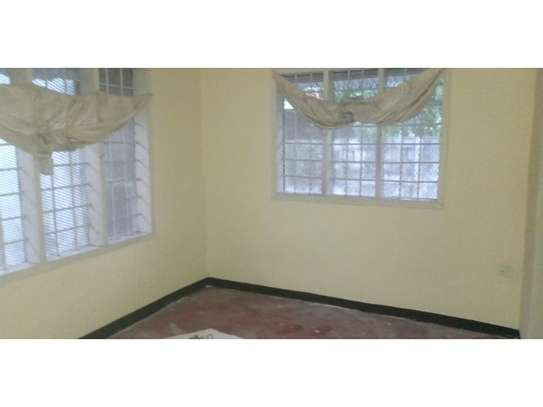4bed house at mikocheni b cheap dont miss it image 12