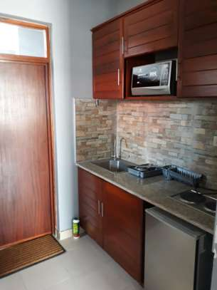 FULL FURNISHED APARTMENT FOR RENT IN DODOMA TANZANIA image 9