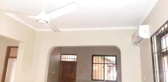 2BEDROOMS HOUSE 4RENT KINONDONI MOROKO image 7