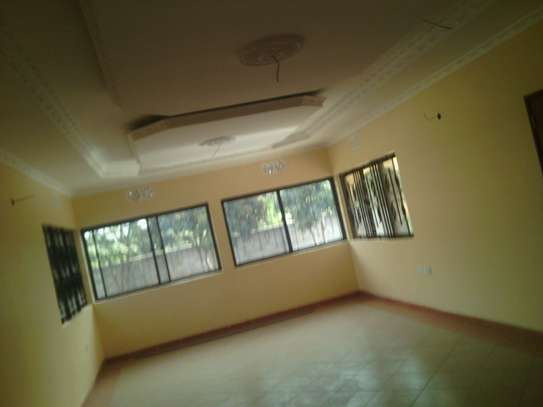 5BEDR.HOUSE FOR RENT AT NJIRO image 4
