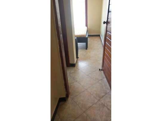 2 bed room apartment for rent tsh 800000 at mbezi beach image 11