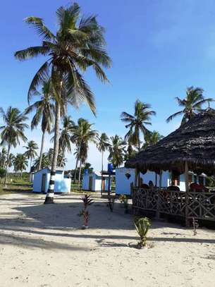 Beautiful Beach Campsite For Sale at Bagamoyo image 10