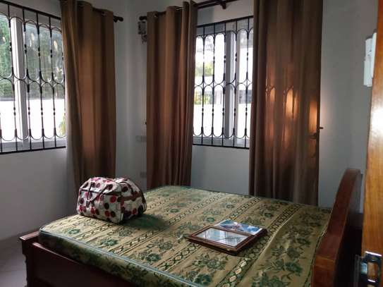2 Bedroom House at Masaki image 2
