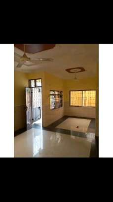 2 bdrms unfurnished standalone House at Mikocheni-B image 3