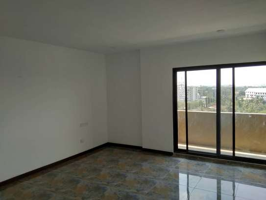 3 bedrooms apartment at mikocheni image 4