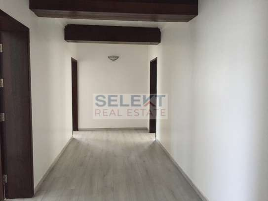 Specious 4 Bedroom Apartments Immediately Available In Masaki image 5
