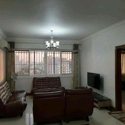 4 BEDROOM APARTMENT FOR RENT image 3