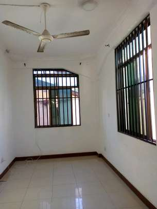 2 BEDROOMS APARTMENT -MSASANI image 1