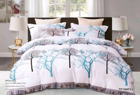 NEW STOCK ?  BEDSET image 4
