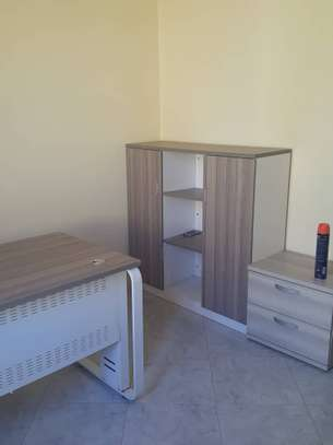 3bed furnished stand alone at mikocheni $800pm image 9