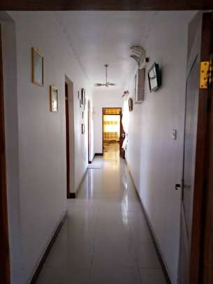 4 bed room stand alone for rent at masaki image 8