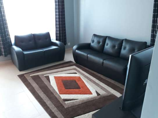 FULL FURNISHED APARTMENT FOR RENT IN DODOMA TANZANIA image 4