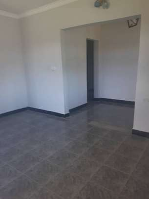 3 bed room house for rent at changanyikeni image 2