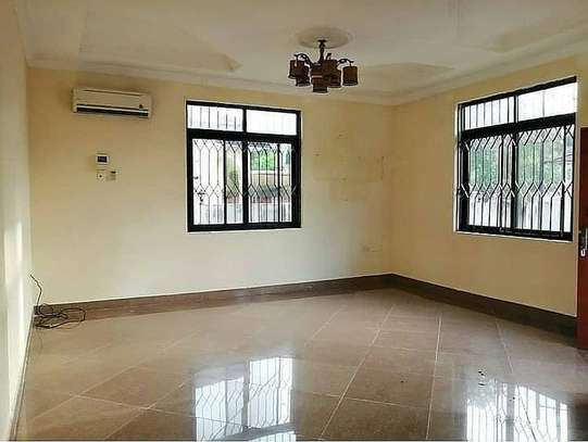 3 bed room house for sale at mbezi beach africana image 4