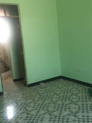APARTMENT FOR RENT/RESIDENTIAL OR OFFICE USE DODOMA image 8