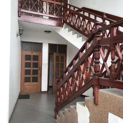 2 bed room brand new apartment for rent at mbezi beach image 3