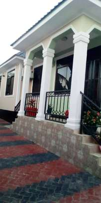 3 bed room house for sale at madale near colea college image 9
