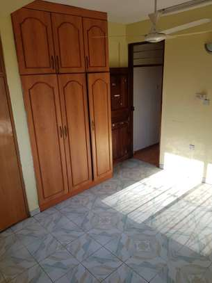 2 Bdrm Apartment in Ilala