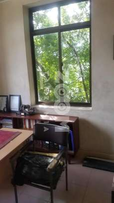 Office space 10 SQM